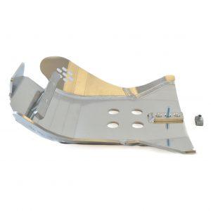 Enduro Engineering Skidplate Sherco 250/300 SC/SE-R/SE Factory #24-900